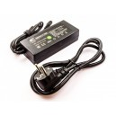 19V 4,74A 90W adapter voor Acer Laptop