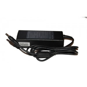 Laptop adapter for HP 19V 4.74A 90W