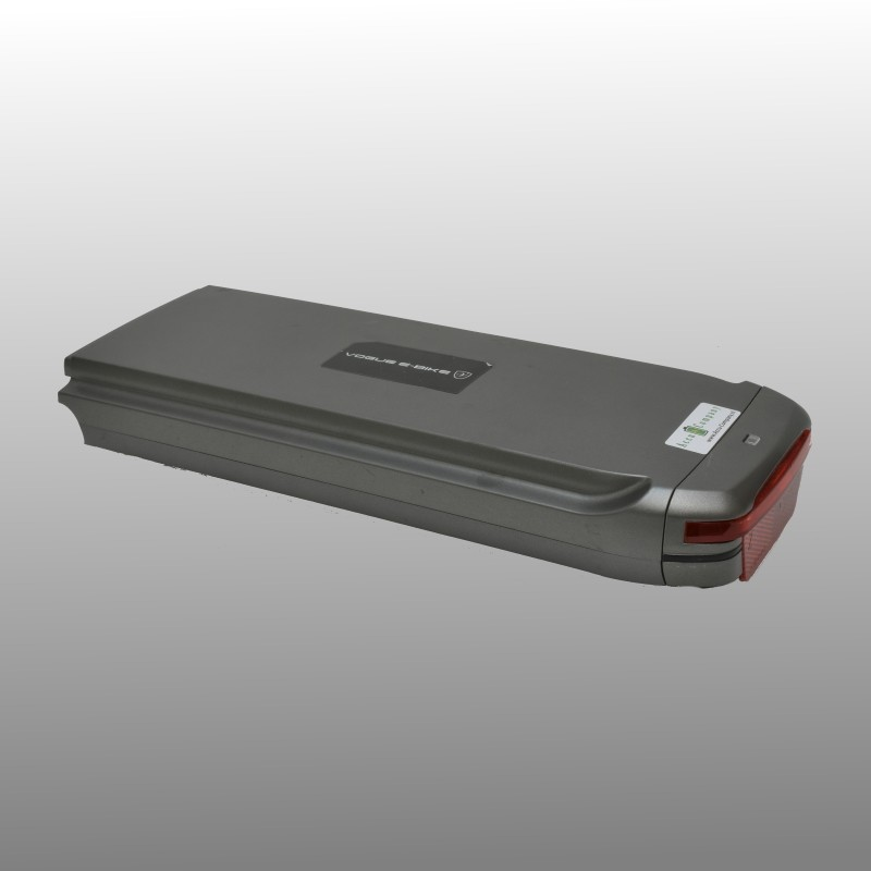 Bicycle battery repair Vogue 36V 13.2Ah Li-ion