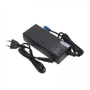 24 volt Giant Lafree charger NiMH