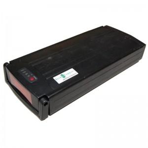 Battery revision 24V 12Ah Halfords type GX-L024010-H3C, lifebike, Kemp Starley LiFePo4