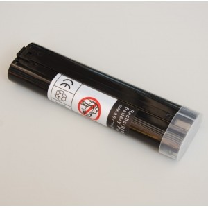 Makita 9.6V 2.1Ah 9000 NiMH Stick replica accu