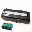 Bicycle Battery 15Ah revision Giant Twist 24V Li-ion
