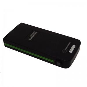 Fietsaccu revisie Samsung SDI 36V, 11.2Ah Li-ion