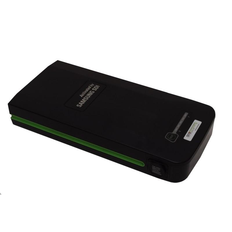 Fietsaccu revisie Samsung SDI 36V, 13.2Ah Li-ion