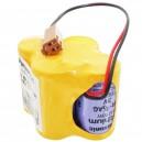 PLC-575332TA Li-ion Battery