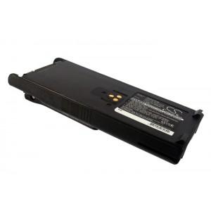 Battery Motorola Portal NTN7143, NTN7144 7.5V 1500mAh NiMH