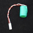 Originele Siemens 575332TA batterij Li-ion