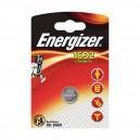 CR1632 Lithium batterij 3V  5-blister