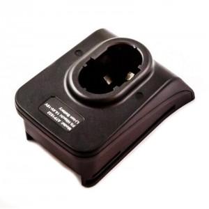 Hitachi adapter for 14.4V - 18V Li-ion battery