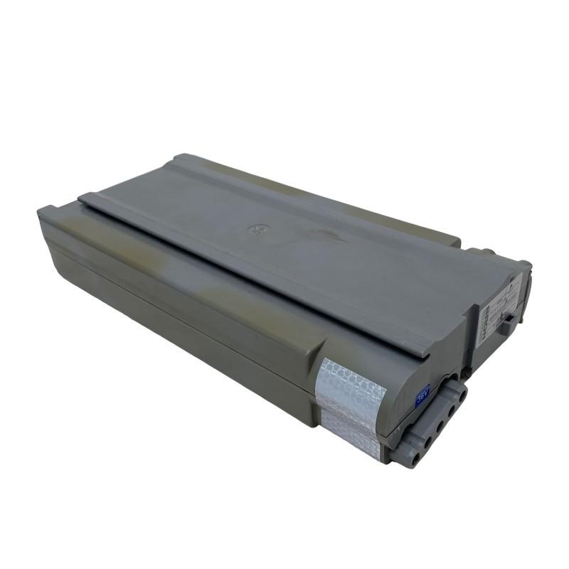 Fietsaccu revisie TranzX BL03 36V Li-ion