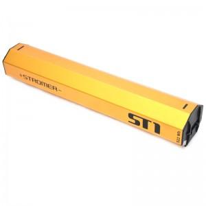 Bicycle battery revision Stromer ST1 36V Li-ion