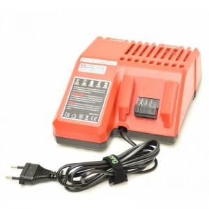 Replica Milwaukee charger 48-59-1801 for 14.4V and 18V Li-ion