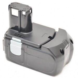Hitachi battery 14.4V 1.5Ah Li-ion