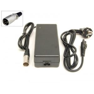 Oplader Panterra Simplex 24 volt Li-ion