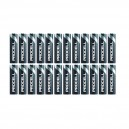 Procell Alkaline 1.5V AAA 24 pack