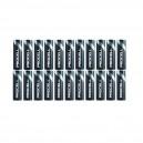 Procell Alkaline AA 1,5V 24pack
