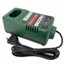 Universal Hitachi charger 7.2V~12V NiCD and Ni-MH
