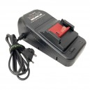 Hitachi charger 14.4V~18V Li-ion