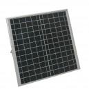 Solarpanel 6V 6W