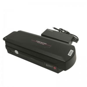 Battery New Giant Aspiro/ Prime/ Ease 36V 13Ah Li-ion