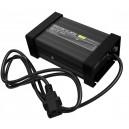 MegaCharge 72V 20S 6A - C13 plug liPo/ion battery charger