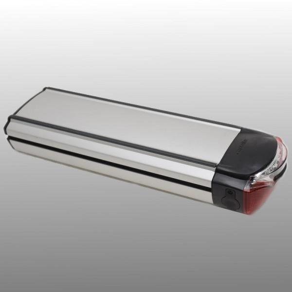 Fietsaccu Nieuw Gazelle Innergy 36V Li-ion