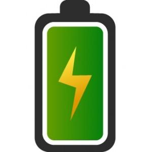 Reparatie plug