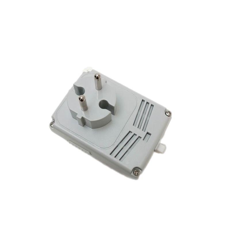 24V Okin sta-op stoel NiMH adapter
