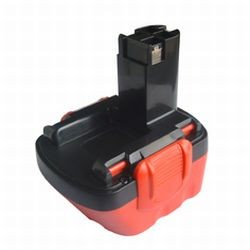 Battery suitable for Bosch 12V 3Ah NiMH