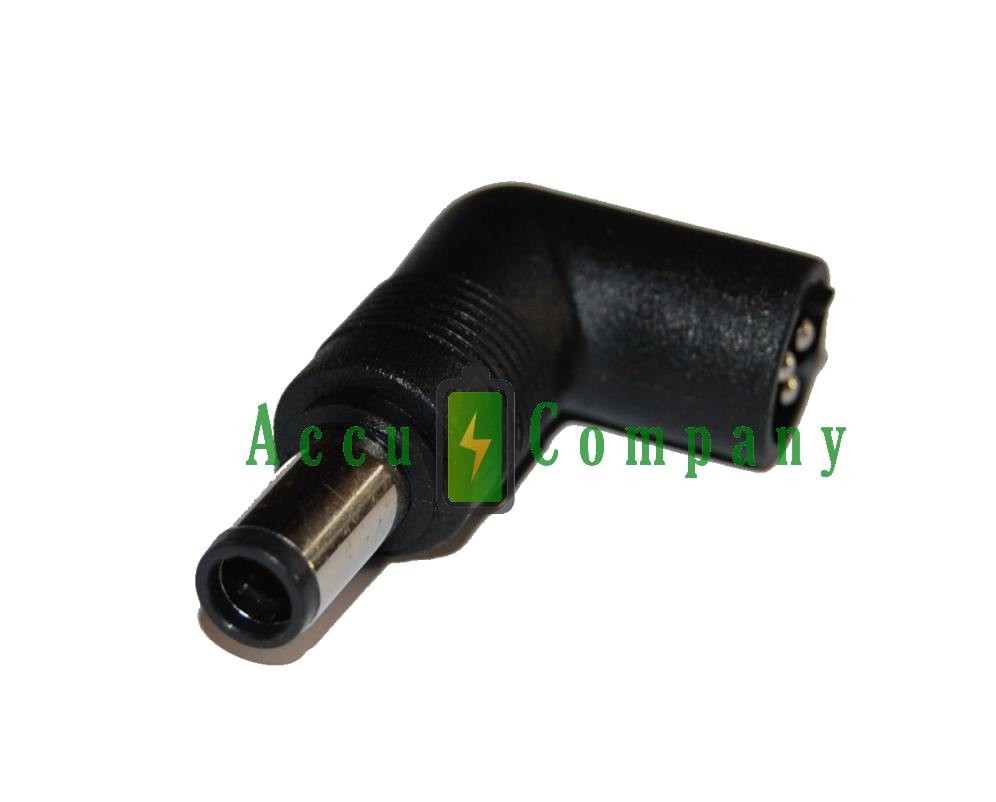 Gradient Plug M9 Dell for universal adapter