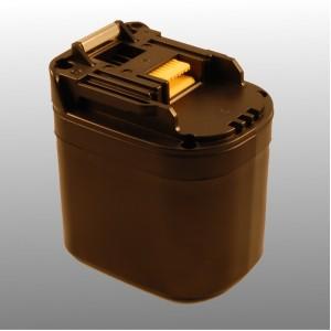 Makita 12V 3,3Ah NiMH battery BH 1233