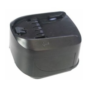 Bosch 18V 4Ah Li-ion PSR 18 LI 2 replica battery