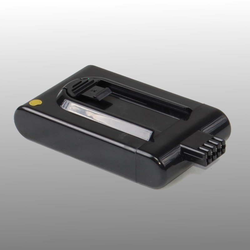 Replacement battery for Dyson DC16 1500mAh Li-ion