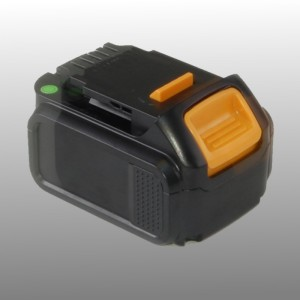 Battery suitable for DeWALT 14.4V 2Ah NiCD