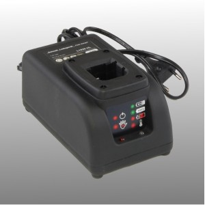 Universal charger for Hilti Battery
