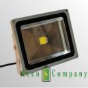Floodlight 30W LED IP65