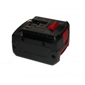 Battery suitable for Bosch 14,4V 3Ah Li-ion