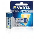 Varta V23GA foto batterij 12V 33mAh Alkaline