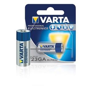 Losse Li-ion batterij 3,6V 1,5Ah type 18650
