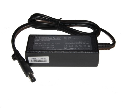 Laptop adapter voor HP - Compaq 18.5V 3.5A 65W
