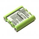 Telefoonaccu voor Siemens Gigaset 825 - 905
