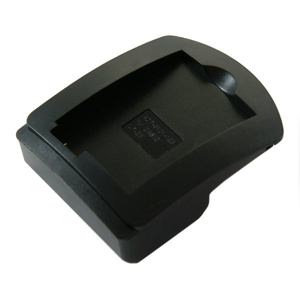 Adapter for EN-EL15 Nikon camera battery 5101