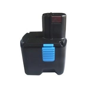 Hitachi 18V 2Ah NiCD EB1820 replica battery