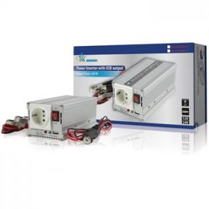 Voltage converter 300 W