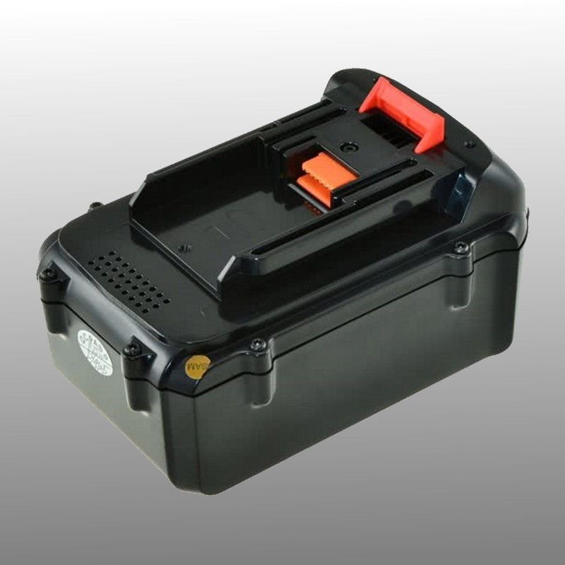 Makita 36V 4Ah Li-ion BL3626 Sanyo cell replica accu