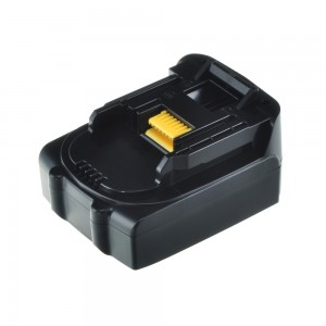 Makita 14.4V 2Ah Li-ion BL1415 ,BL1420 battery