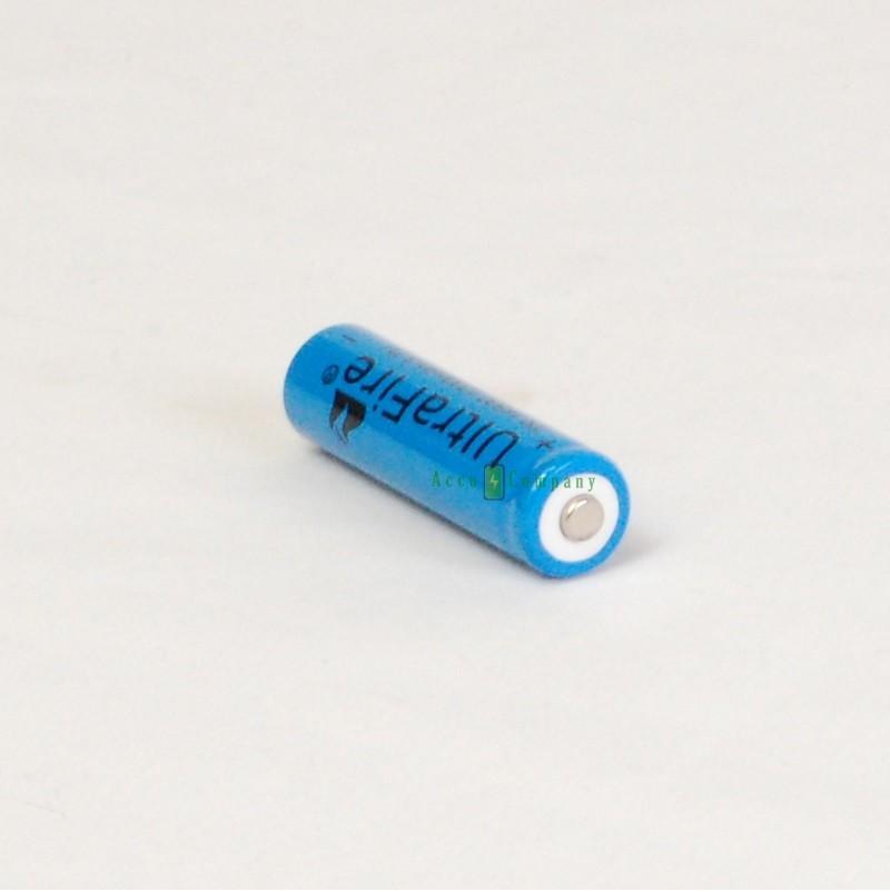 AA oplaadbare batterij 2500mA, 1.2V