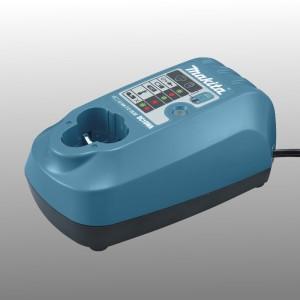 Makita charger DC10WA 7.2V ~ 10.8V