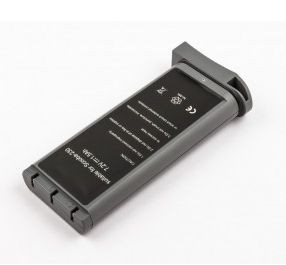 battery suitable for iRobot Scooba 230 7.2V 1.5Ah NiMH